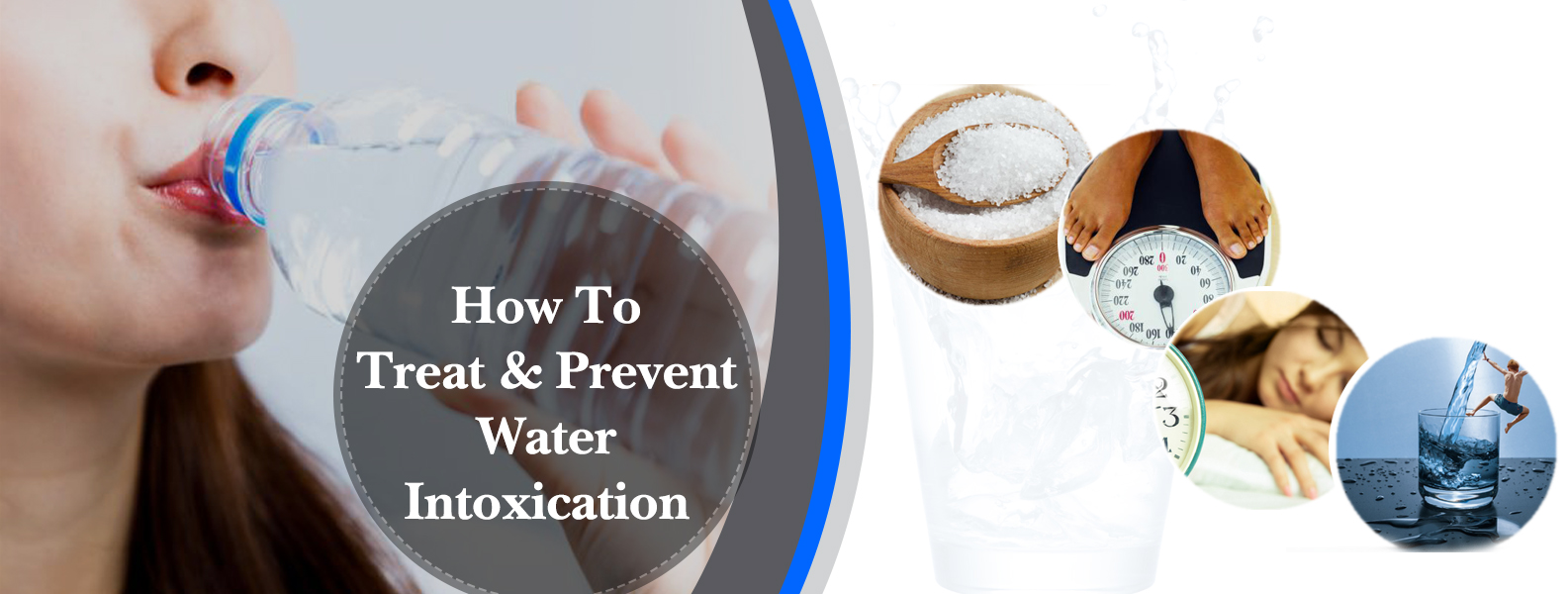 10 Dangers Of Drinking Too Much Water – How To Treat And Prevent Water Intoxication