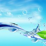 Torque's JAL – Himalayan Natural Mineral Water