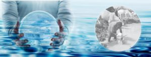 WATER QUALITY- CHALLENGES TO PROTECT WATER RESOURCES