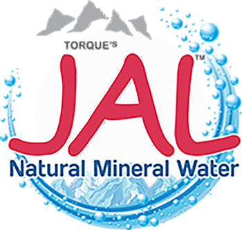 jal natural mineral water – Hidden Treasure From Pristine Himalayas